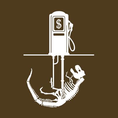 http://stldiesel.com/laboratories/wp-content/uploads/2016/09/fossil_fuels_design_brown.png