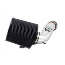 AEM 21-9113DP 04-06 Ford 6.0L Powerstroke - AEM Brute Force HD Diesel Intake with DRYFLOW filter
