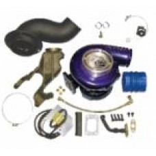 ATS 2029303280 Aurora 3000 Turbo System Late 2003.5 - 2007 Ford 6.0L Power Stroke