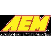 AEM Air Intakes