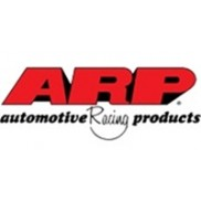 ARP Racing Products