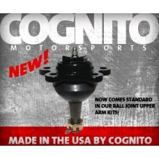Cognito - BALLJOINT-CMS-AS-6292 - Fits 01+ Chevy & GMC 8-Lug 1500HD/2500HD/3500HD