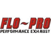 Flo-Pro Exhaust