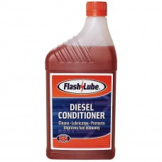 Flash Lube 1 qt. Diesel Conditioner