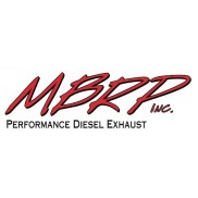 MBRP Exhaust