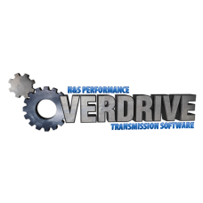 H&S Performance OVERDRIVE Transmission Tuning for 07.5-10 Dodge 6.7L Cummins