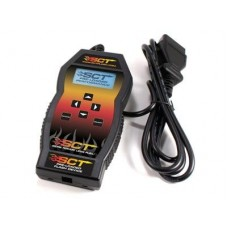 SCT 3015 SF3 Power Flash Ford Programmer Fits Ford Gas and Diesel Trucks